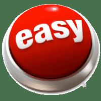 how to setup procedures easily